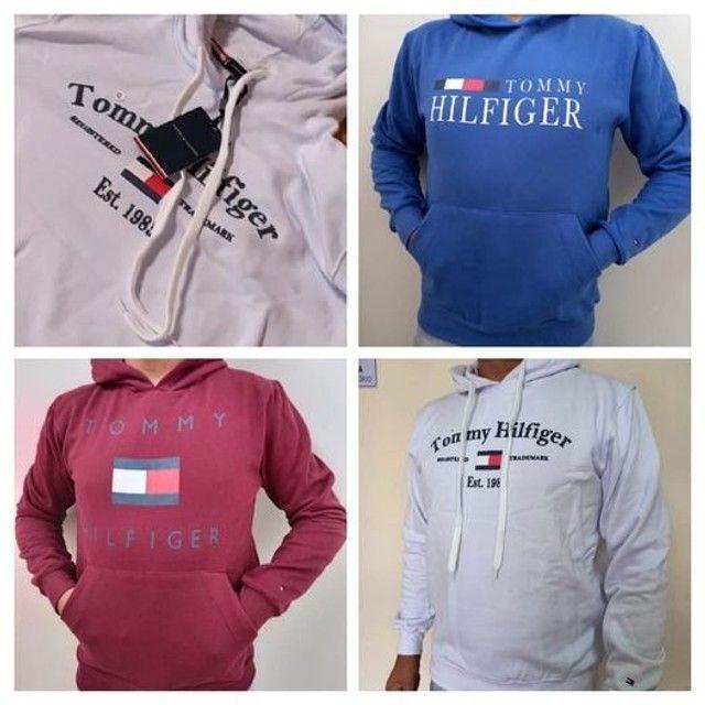 Roupas com preços inacreditaveis  Nike Tommy Hilfinger  Adidas etc