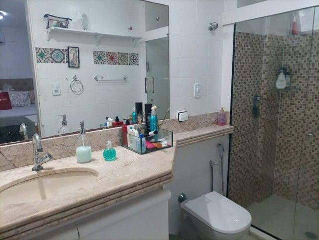Apartamento para venda possui 140 metros quadrados com 3 quartos em Ponta Verde - Maceió - - Foto 16