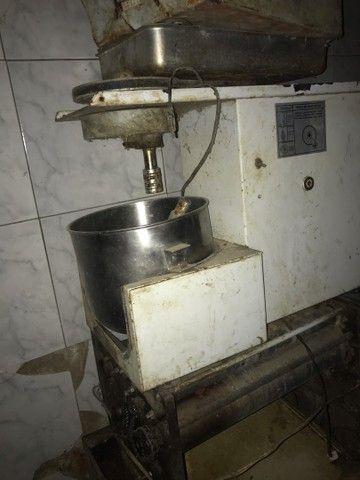 Máquinas pra padaria  - Foto 6