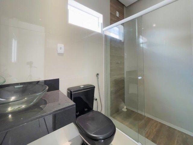 Casa com 03 quartos e fino acabamento no bairro Luiz Gonzaga  - Foto 13
