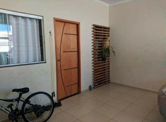 Th: Vendo  casa no Umarizal  - Foto 6