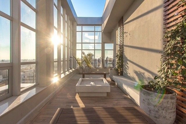 Apartamento para alugar com 2 dormitórios em Petrópolis, Porto alegre cod:4889 - Foto 16