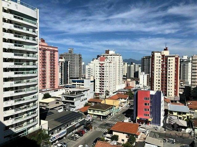 Apartamento à venda no bairro Campinas - São José/SC - Foto 10