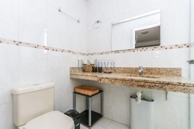 Apartamento para alugar com 2 dormitórios em Moinhos de vento, Porto alegre cod:5728 - Foto 19