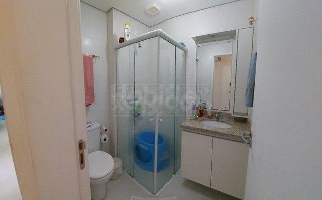 Apartamento a venda, com 3 quartos e vista para o mar. Campeche, Florianópolis/SC. - Foto 13