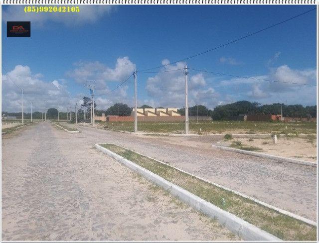 °° Lotes 6 x25 m² °° perto das praias !! - Foto 14