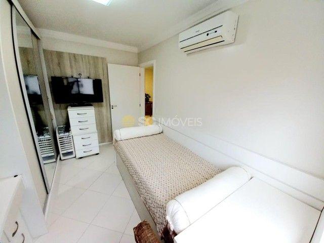 Apartamento à venda com 2 dormitórios em Ingleses, Florianopolis cod:15687 - Foto 4