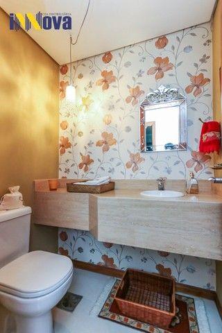 Apartamento à venda com 3 dormitórios em Moinhos de vento, Porto alegre cod:4929 - Foto 18