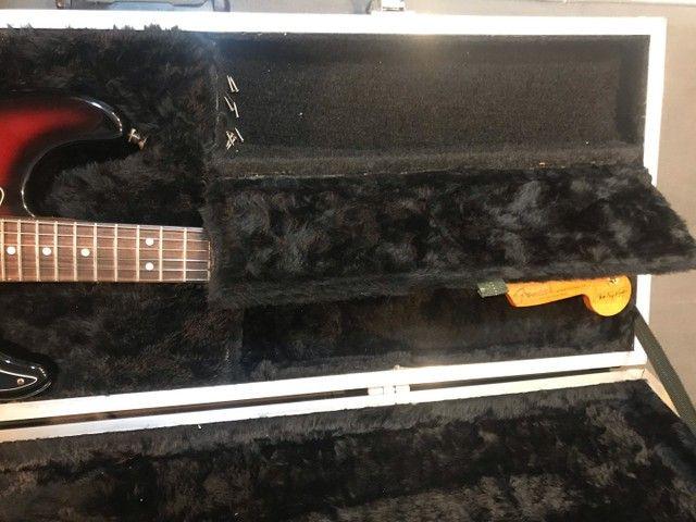 Case Guitarra (Strato) - Foto 3