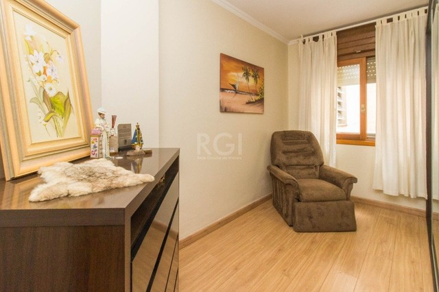 Apartamento à venda com 3 dormitórios em Vila ipiranga, Porto alegre cod:EL56357569 - Foto 14