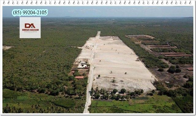 Mirante do Iguape Loteamento !@#$% - Foto 4