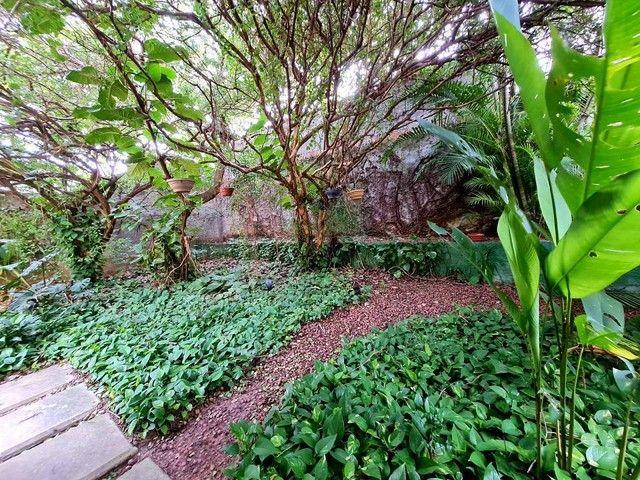 Casa de condomínio duplex, 290 m2, 4/4 - Vilas do Atlântico, L Freitas (BA) - Foto 6