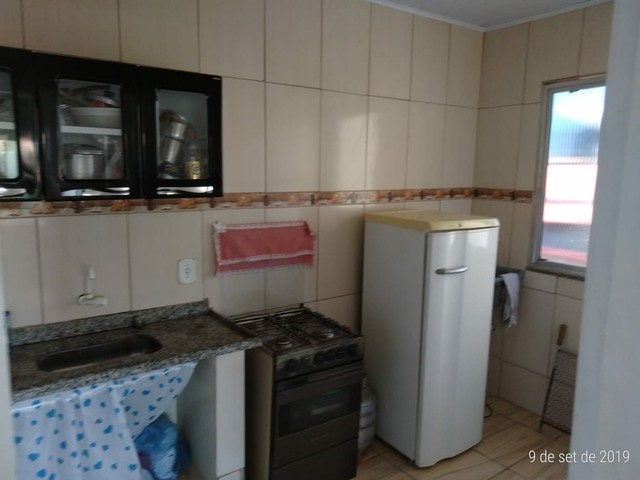 D259 casa de frente para praia TAMOIOS - Foto 7