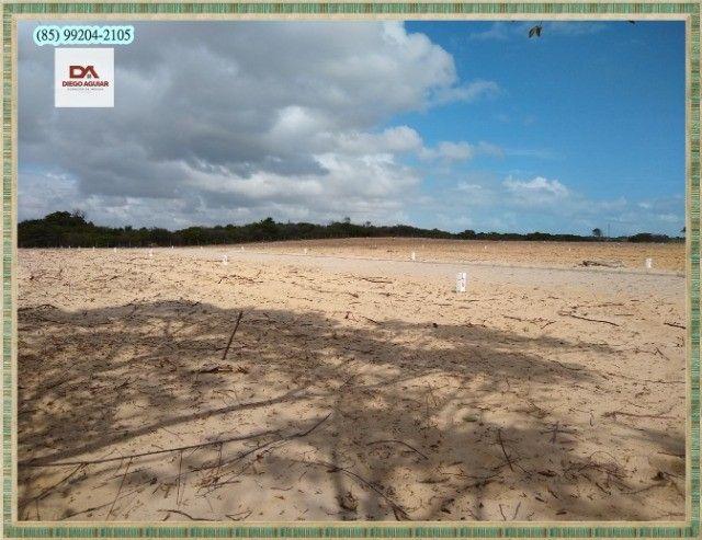 Loteamento Mirante do Iguape *&¨%$ - Foto 12