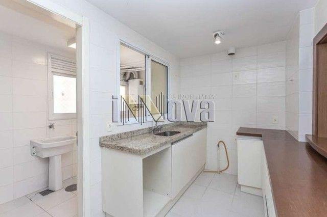 Apartamento à venda com 3 dormitórios em Jardim europa, Porto alegre cod:5586 - Foto 4