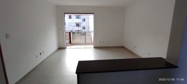 Apto Bairro Cidade Nova. A228. 78 m²,Sacada , 2 qts/suíte, piso porc. Valor 180 mil - Foto 16