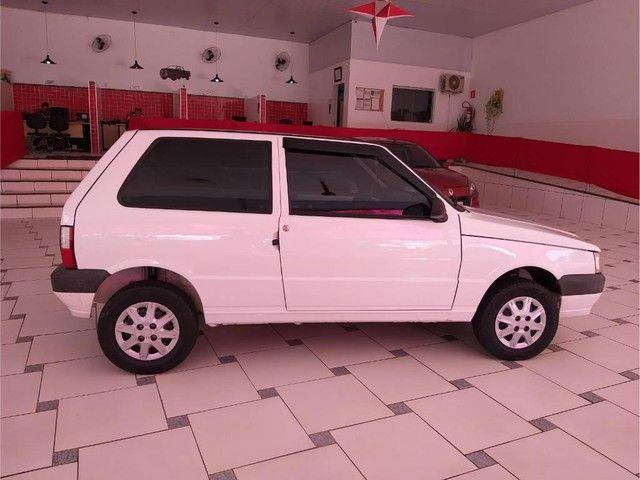 Fiat Uno MILLE ECONOMY 1.0 - Foto 6
