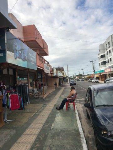 Vendo ponto com loja montada  - Foto 9