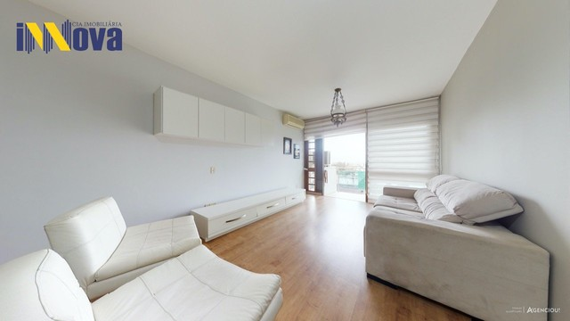 Apartamento à venda com 3 dormitórios em Higienópolis, Porto alegre cod:5195 - Foto 2