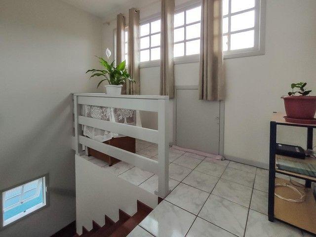 Casa para Venda em Florianópolis, Ingleses, 4 dormitórios, 1 suíte, 2 banheiros, 1 vaga - Foto 5