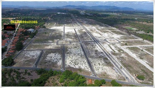 Terras Horizonte °° lotes pronto para investir °° - Foto 20