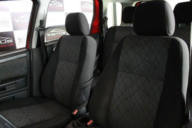 Ford EcoSport Ecosport XLT Freestyle 1.6 (Flex) - Foto 7