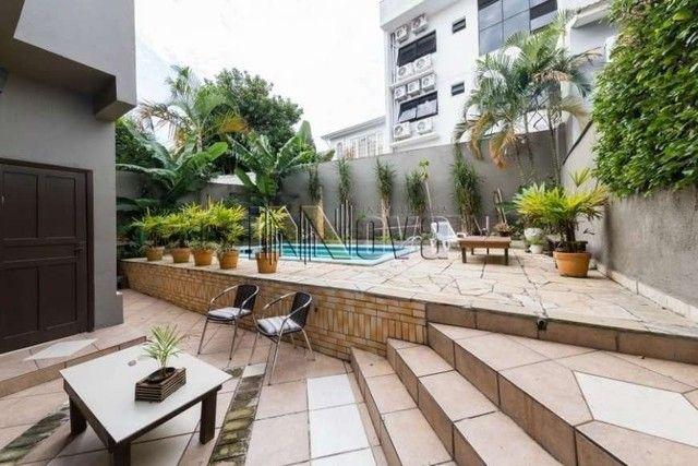 Casa à venda com 3 dormitórios em Chácara das pedras, Porto alegre cod:5611 - Foto 13