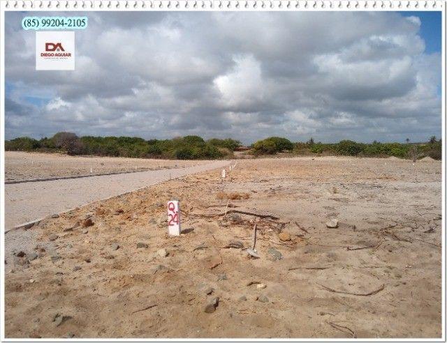 Mirante do Iguape Loteamento !@#$% - Foto 11