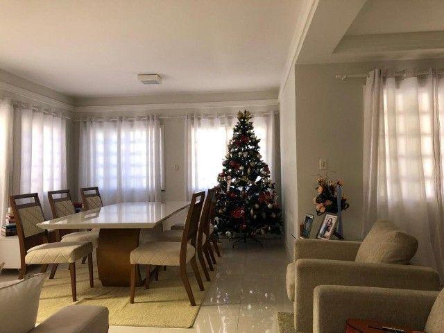 Casa no Condomínio Vila Di Napoli 3/4 sendo 1 suíte Santa Mônica II - Foto 5