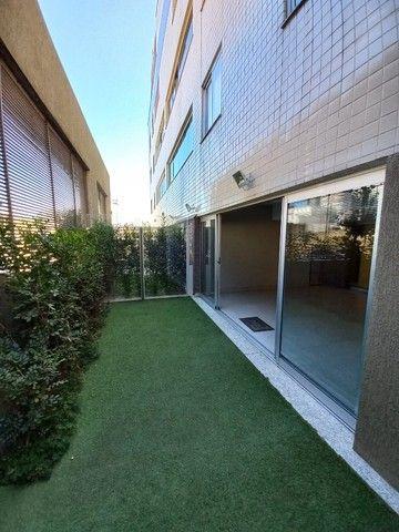Vende-se apartamento no Edifício Volare (Serra) - Foto 16