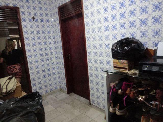 Alugo casa para comércio em bairro novo - Foto 10