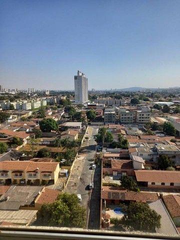 Apartamento para venda possui 60 m²2 quartos  em Vila Monticelli - Goiânia - Goiás - Foto 2