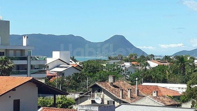 Apartamento a venda, com 3 quartos e vista para o mar. Campeche, Florianópolis/SC. - Foto 14