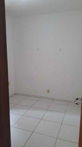Apartamento para Locação em Salvador, ITAPUA, 3 dormitórios, 1 suíte, 2 banheiros, 1 vaga - Foto 14
