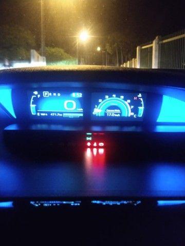 Toyota Etios sed aut 36000km - Foto 10
