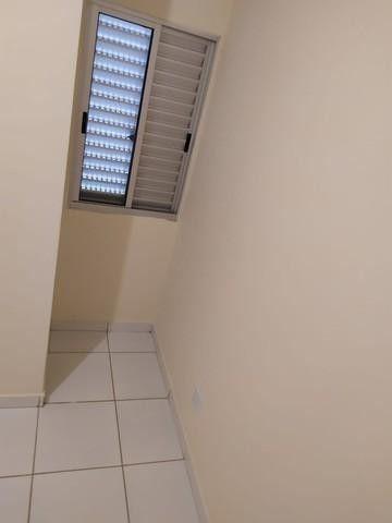Apartamento para Venda em Uberlândia, Jardim Holanda, 1 banheiro, 1 vaga - Foto 14