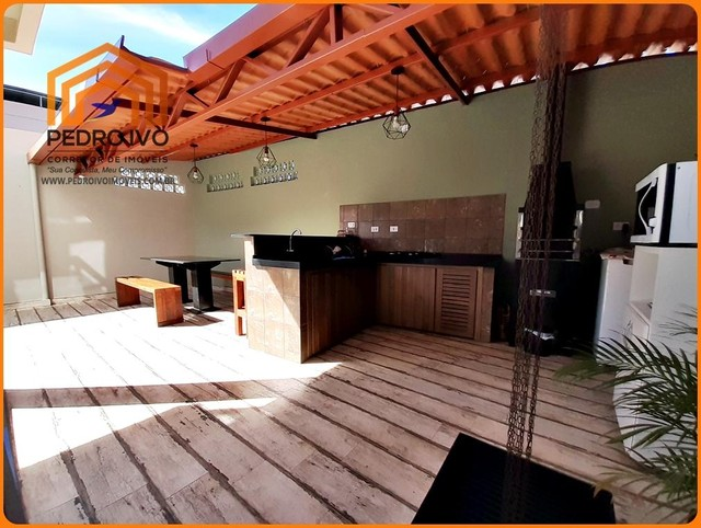 Casa para Venda em Lima Duarte, Centro, 3 dormitórios, 1 suíte, 3 banheiros, 3 vagas - Foto 14