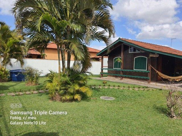 Casa com 4 quartos no Condomínio Verão Vermelho em Cabo Frio - RJ - Foto 6