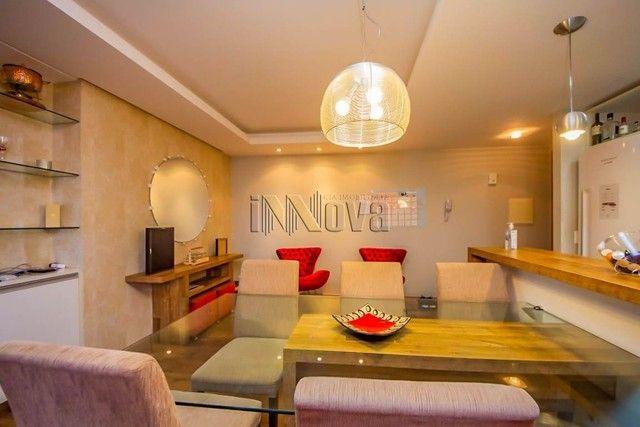 Apartamento para alugar com 2 dormitórios em Três figueiras, Porto alegre cod:5699 - Foto 5