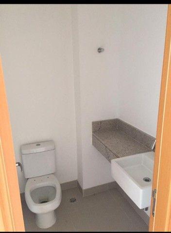 Ak. Apartamento Reserva Do Paiva.3 Suítes.Terraço Laguna. - Foto 4