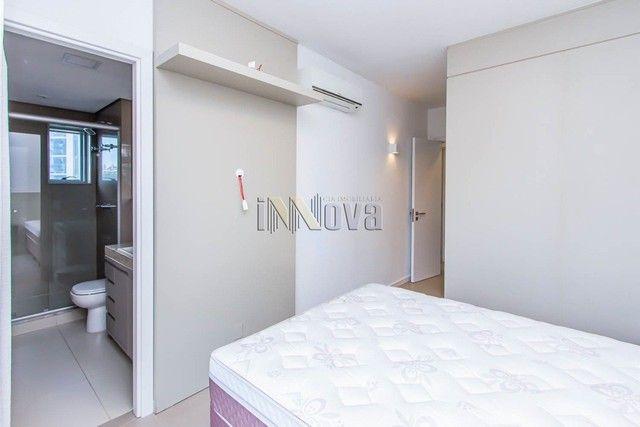 Apartamento para alugar com 2 dormitórios em Petrópolis, Porto alegre cod:4889 - Foto 13