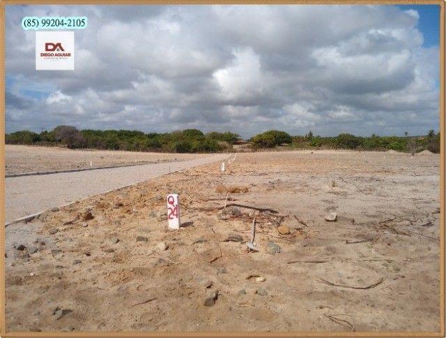 Mirante do Iguape Loteamento %$#@ - Foto 9