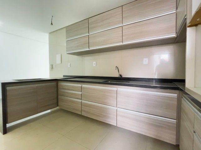 Casa com 03 quartos e fino acabamento no bairro Luiz Gonzaga  - Foto 7