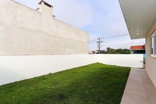 Casa Nova de 3 Dormitórios à Venda em Camobi - Santa Maria RS. - Foto 8