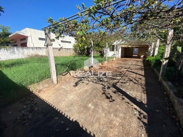 Casa de Esquina no Jardim Petrópolis  - Foto 2