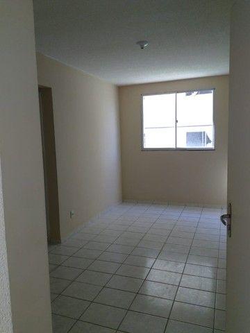 Excelente oportunidade de aluguel em Campo Grande - Foto 10