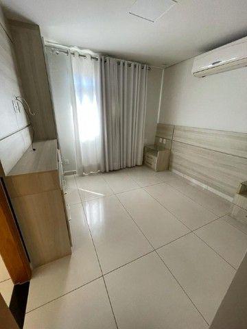 Cobertura à venda, 3 quartos, 1 suíte, 2 vagas, Europa - CONTAGEM/MG - Foto 13
