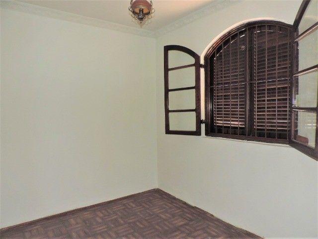 VC0073 - Casa no Conforto  - Foto 4