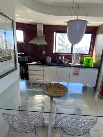 Alugo apartamento 2/4 R$ 3.800,00 - Foto 6