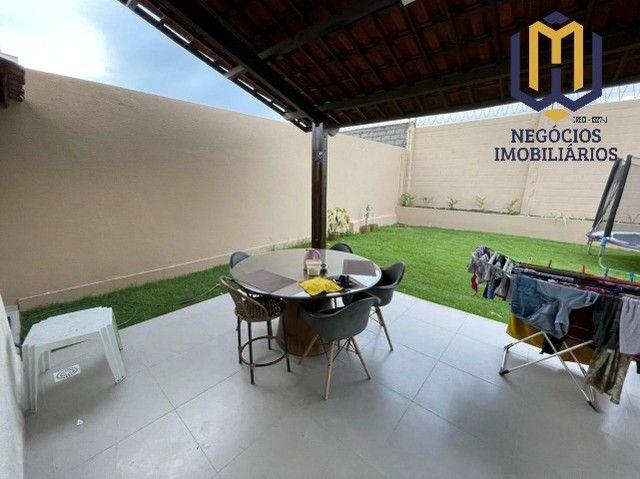 Casa mobiliada no Jardins Da Serra - Foto 6